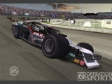 NASCAR 06: Total Team Control Screenshot #3 for Xbox - Click to view