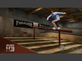 Skate 3 Screenshot #17 for Xbox 360 - Click to view