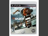 Skate 3 Screenshot #1 for PS3 - Click to view