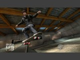 Skate 3 Screenshot #18 for Xbox 360 - Click to view