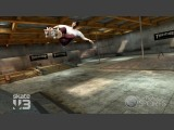 Skate 3 Screenshot #19 for Xbox 360 - Click to view