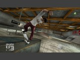 Skate 3 Screenshot #20 for Xbox 360 - Click to view