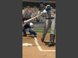 Major League Baseball 2K10 Screenshot #339 for Xbox 360 - Click to view