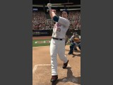 Major League Baseball 2K10 Screenshot #340 for Xbox 360 - Click to view