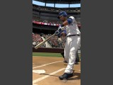 Major League Baseball 2K10 Screenshot #342 for Xbox 360 - Click to view