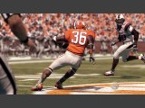 NCAA Football 11 Screenshot #1 for Xbox 360 - Click to view