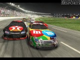 NASCAR 07 Screenshot #1 for Xbox - Click to view