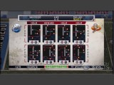 Tecmo Bowl Throwback Screenshot #3 for Xbox 360 - Click to view