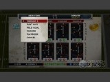 Tecmo Bowl Throwback Screenshot #5 for Xbox 360 - Click to view