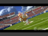 Tecmo Bowl Throwback Screenshot #7 for Xbox 360 - Click to view
