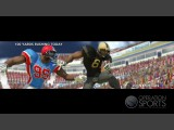 Tecmo Bowl Throwback Screenshot #8 for Xbox 360 - Click to view