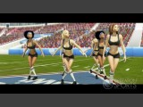 Tecmo Bowl Throwback Screenshot #9 for Xbox 360 - Click to view