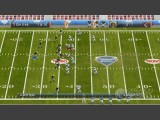 Tecmo Bowl Throwback Screenshot #11 for Xbox 360 - Click to view