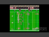 Tecmo Bowl Throwback Screenshot #13 for Xbox 360 - Click to view