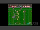 Tecmo Bowl Throwback Screenshot #15 for Xbox 360 - Click to view