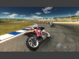 MotoGP 09/10 Screenshot #19 for Xbox 360 - Click to view