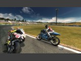 MotoGP 09/10 Screenshot #20 for Xbox 360 - Click to view