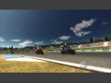 MotoGP 09/10 Screenshot #21 for Xbox 360 - Click to view
