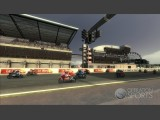MotoGP 09/10 Screenshot #22 for Xbox 360 - Click to view