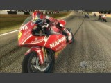 MotoGP 09/10 Screenshot #23 for Xbox 360 - Click to view