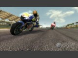 MotoGP 09/10 Screenshot #25 for Xbox 360 - Click to view