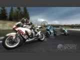 MotoGP 09/10 Screenshot #26 for Xbox 360 - Click to view