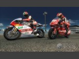 MotoGP 09/10 Screenshot #27 for Xbox 360 - Click to view