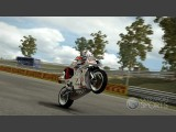 SBK X Screenshot #1 for Xbox 360 - Click to view