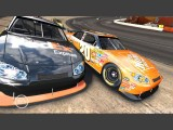 NASCAR 08 Screenshot #1 for Xbox 360 - Click to view