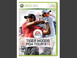 Tiger Woods PGA TOUR 11 Screenshot #1 for Xbox 360 - Click to view