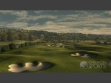 Tiger Woods PGA TOUR 11 Screenshot #2 for Xbox 360 - Click to view
