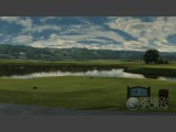 Tiger Woods PGA TOUR 11 Screenshot #3 for Xbox 360 - Click to view