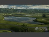 Tiger Woods PGA TOUR 11 Screenshot #4 for Xbox 360 - Click to view