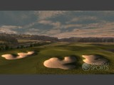 Tiger Woods PGA TOUR 11 Screenshot #5 for Xbox 360 - Click to view