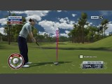 Tiger Woods PGA TOUR 11 Screenshot #6 for Xbox 360 - Click to view