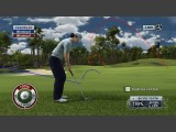 Tiger Woods PGA TOUR 11 Screenshot #7 for Xbox 360 - Click to view