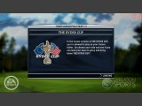 Tiger Woods PGA TOUR 11 Screenshot #8 for Xbox 360 - Click to view