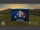 Tiger Woods PGA TOUR 11 Screenshot #10 for Xbox 360 - Click to view