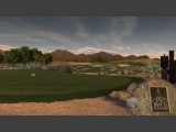 Tiger Woods PGA TOUR 11 Screenshot #13 for Xbox 360 - Click to view