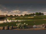 Tiger Woods PGA TOUR 11 Screenshot #17 for Xbox 360 - Click to view