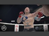 EA Sports MMA Screenshot #15 for Xbox 360 - Click to view