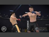EA Sports MMA Screenshot #19 for Xbox 360 - Click to view