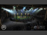 EA Sports MMA Screenshot #22 for Xbox 360 - Click to view