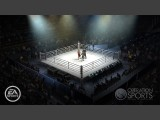 EA Sports MMA Screenshot #24 for Xbox 360 - Click to view