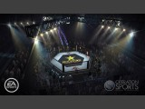 EA Sports MMA Screenshot #25 for Xbox 360 - Click to view