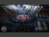 EA Sports MMA Screenshot #26 for Xbox 360 - Click to view