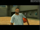 NBA '07 Screenshot #2 for PS2 - Click to view