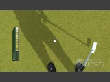 Tiger Woods PGA TOUR 11 Screenshot #1 for Wii - Click to view