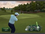Tiger Woods PGA TOUR 11 Screenshot #3 for Wii - Click to view