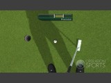 Tiger Woods PGA TOUR 11 Screenshot #10 for Wii - Click to view